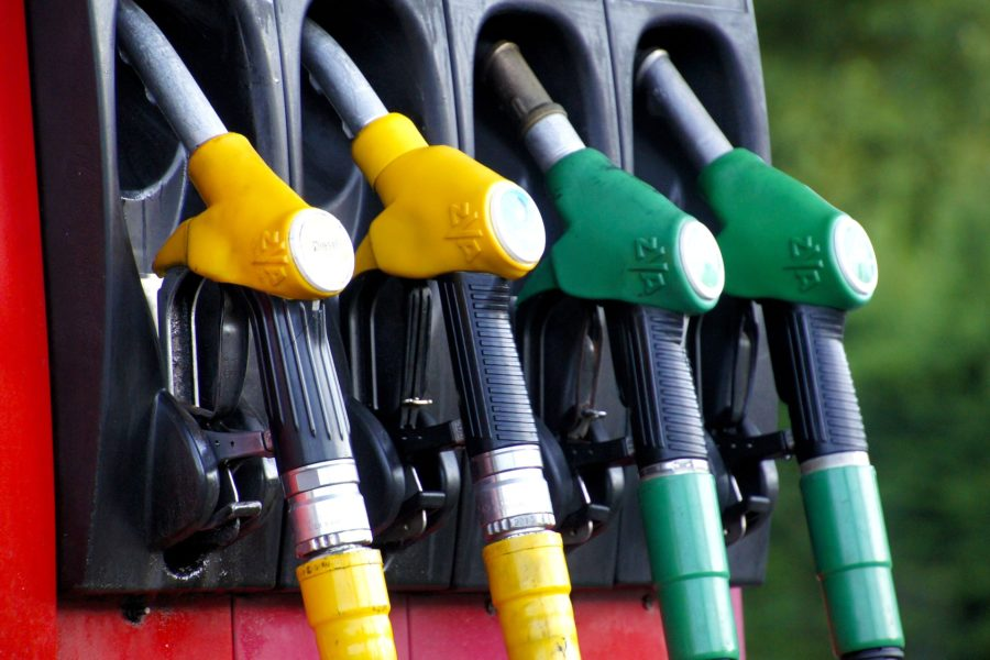 Why You Can Expect Softer Petrol, Diesel Prices But Not A Major Relief